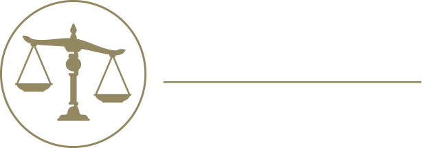 Killion Law Firm PC
